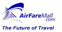 Book International & Domestic Airline Tickets - Find the Cheapest Air Fares, Flight Tickets, Hotel Reservations, Car Rentals and many more travel deals on www.AirFareMall.com books, ticket book, book book, flight book, book cheap