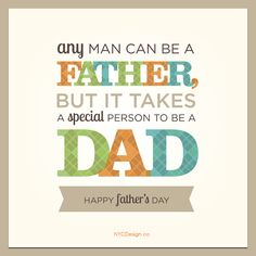 father's day in york region