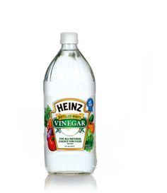 8 New Alternative Uses for Vinegar