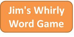 school, word games, nonsens word, dibel, nonsense words
