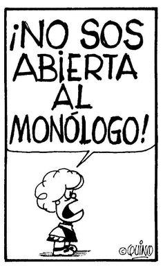♥♥♥ Susanita susanita, mafalda, quino, ego mafaldita