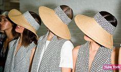 suno sun hats