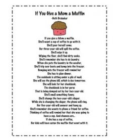 funny fathers day poems uk