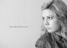 Laura Bunker Photography »