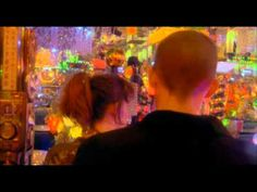 Enter The Void - Official Trailer [HD]