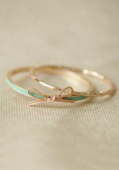 Necklace / Rings / Earrings / Bracelet