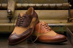 makeup tools, wolverin, oxford shoes, men outfits, men fashion, men shoes, leather shoes, man shoes, men's apparel