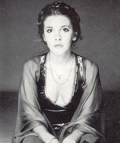 Goddess Stevie Nicks