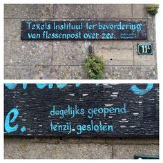 Texel. pic.twitter.com/GXyYpq049E