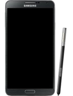 Samsung Galaxy Note 3 N9005 32GB 4G LTE BLACK Factory Unlocked LTE 800 / 850 / 900 / 1800 / 2100 / 2600: Cell Phones & Accessori...