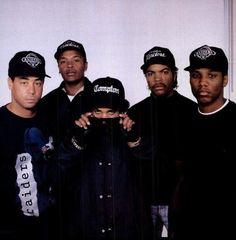 peopl, ice cubes, gangsta rap, music hiphop, classic hiphop, 90s hip, west coast, hip hop, nwa