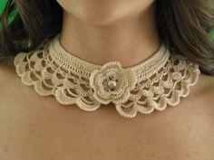 handmade, elegant, pretty.