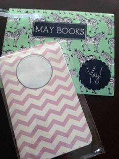 Speech Time Fun: May Books! Product Review & Giveaway!