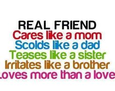 bestie quotes and sayings | Lol, mah bestie. |