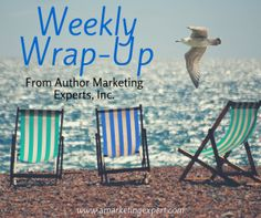AME Weekly Wrap-Up #