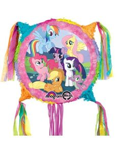http://www.partycity.com/product/add+a+balloon+my+little+pony+pinata.do?from=Search&navSet=my little pony&bypass_redirect=1