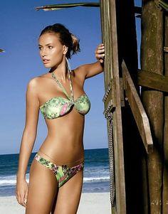 biquini-moda-praia-2013