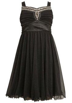 Bonnie Jean Tween Girls 7-16 Sequined-Jeweled Bodice Glittered Mesh Overlay 'Cleopatra' Dress Bonnie Jean, http://www.amazon.com/dp/B00B1MLCKI/ref=cm_sw_r_pi_dp_TlE-qb170YWR2