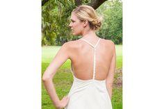 organic cotton, park, bride guid, gowns, brides