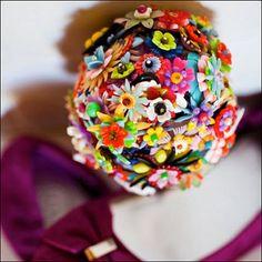 bridesmaidbouquetdiy1.jpg