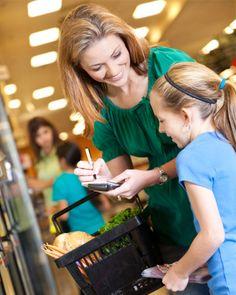 Celiac Disease: When Gluten Has To Go... Celiac Disease Affects Kids, Too!