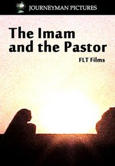 The Imam and the Pastor - Nigeria, January 2008 - FULL MOVIE FREE - George Anton -  Watch Free Full Movies Online: SUBSCRIBE to Anton Pictures Movie Channel: http://www.youtube.com/playlist?list=PLF435D6FFBD0302B3  Keep scrolling and REPIN your favorite film to watch later from BOARD: http://pinterest.com/antonpictures/watch-full-movies-for-free/