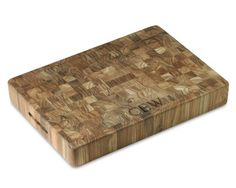 Proteak Rectangle Cutting Board | Williams-Sonoma