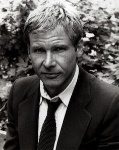 Harrison Ford famous, harrison ford, favorit actorsmovi, handsom, beauti peopl, hollywood, men, celebr, indiana jones