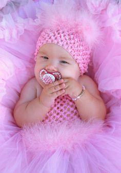 baby bling!!
