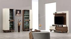http://www.berkemobilya.com.tr/vertu-modern-yemek-odasi-takimi