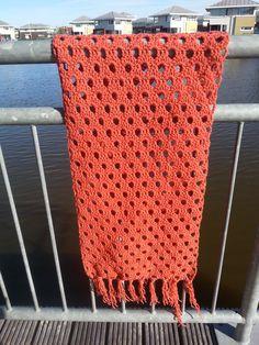 Dew Drop Wrap Free Crochet Pattern : DIY by Jenneke on Pinterest Haken, Crochet Cats and Beanie
