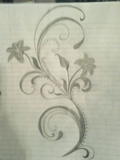 my design for my tattoo on my side faith brings miracles. Black Bedroom Furniture Sets. Home Design Ideas