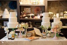 wedding booth ideas