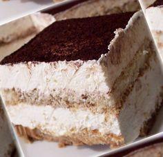 Tiramisu | Retete Culinare - Bucataresele Vesele