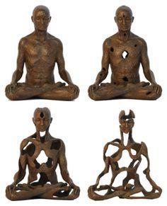 <3 meditate <3   AMAZING