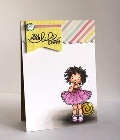 Alice's {Little} Wonderland: Goodness