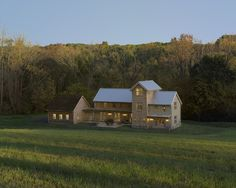 Modern Farmhouse Design, Pictures, Remodel, Decor and Ideas
