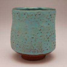 Sunshine Cobb. Rosenfield Collection | Cup