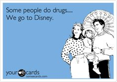 #Disney #DisneyWorld