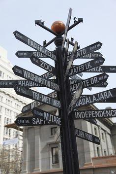 Where to?  #portland #oregon
