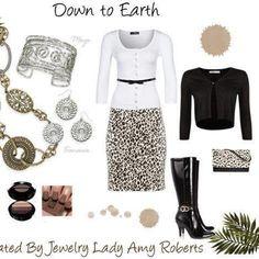 Premier Designs Jewelry The Jewelry Diva. Contact me: Kamscott14@gmail.com