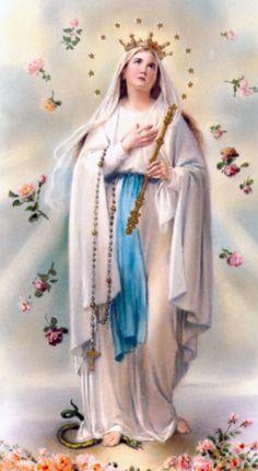 prayer, ave maria, party dresses, faith, queen mary, mother mari, bless virgin, virgin mary, cathol