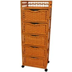 Oriental Furniture Inexpensive, Low P... (bestseller)