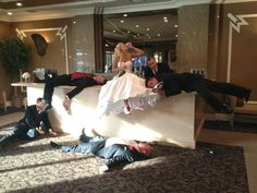 Funny Wedding Photography ideas | Secret Wedding Blog