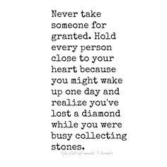 gratitude quotes | Tumblr