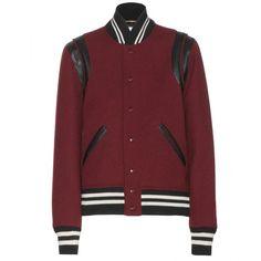 varsity jackets, varsiti jacket