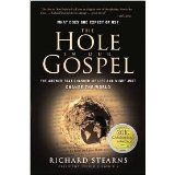 A Hole in the Gospel