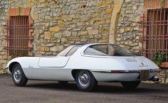 car, berton, transport, automobil, 1963 chevrolet