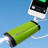 Found it at Wayfair - PowerNow USB Rechargeable Battery Charger