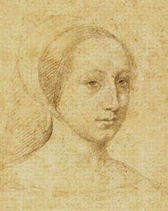 Claude de France (1499-1524) ; Jean Clouet - La duchesse Claude ne gouverna jamais la Bretagne et en céda l'usufruit à son mari, puis à titre perpétuel en 1515. Au contraire de sa soeur cadette Renée, elle semble ne s'être jamais intéressée à son héritage maternel et n'aurait montré aucune disposition à la politique, tandis qu'elle préférait se dévouer à la religion, sous l'influence de Christoforo Numai qui avait été le confesseur de Louise de Savoie, mère de François 1°
